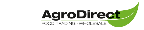 agrodirect